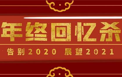 2021合你一起,拓出精彩,拓出激情
