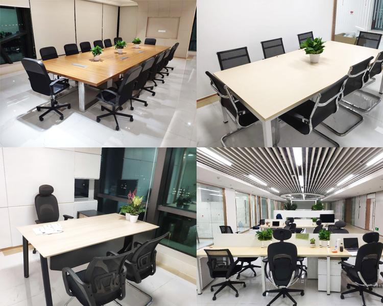 合步二手办公家具网,二手会议桌,二手主管桌,二手电脑桌,二手培训桌