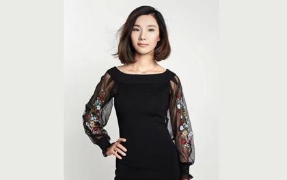 中新网专访合步CEO陈小花:数字化转型成就办公家具赛道新王者