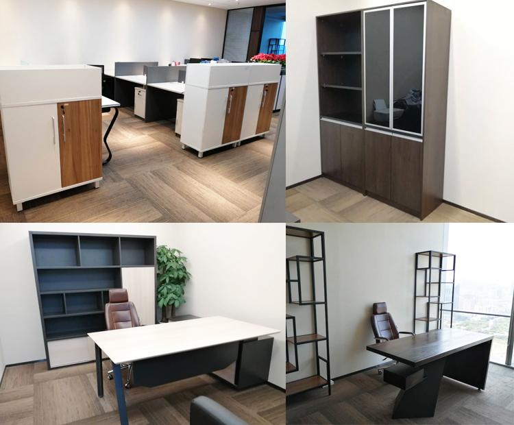 合步二手办公家具网,二手办公桌,二手文件柜,二手经理桌,二手文件柜