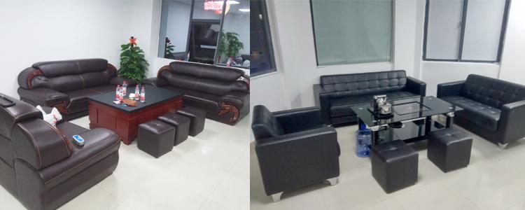 深圳,二手办公家具,二手沙发茶几,二手办公沙发茶几