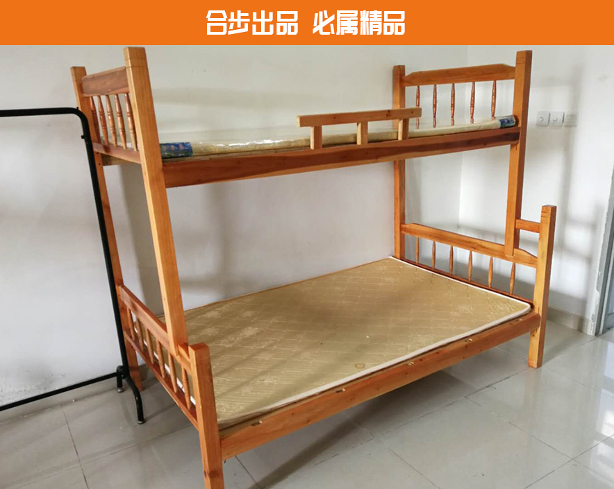 合步二手办公家具网,二手双层床