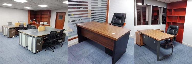 合步二手办公家具网,二手经理桌,电脑桌,文件柜,经理桌,大班椅