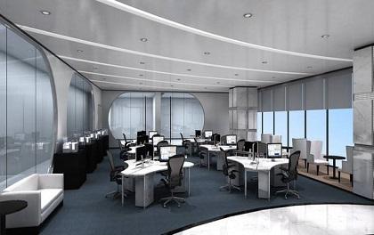 办公家具与室内设计有什么样的关系?