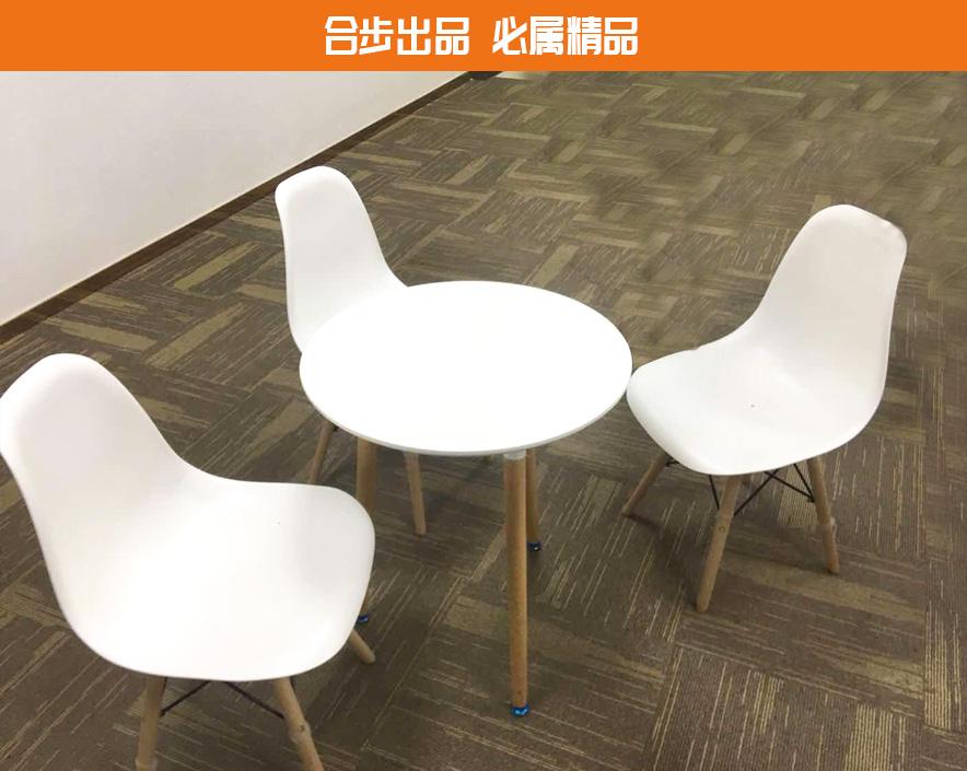 合步二手办公家具网,二手会议桌,长条桌,培训桌,办公桌