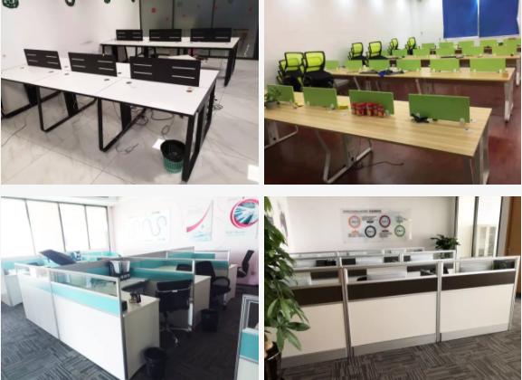 合步二手办公家具网,二手办公桌椅,电脑桌
