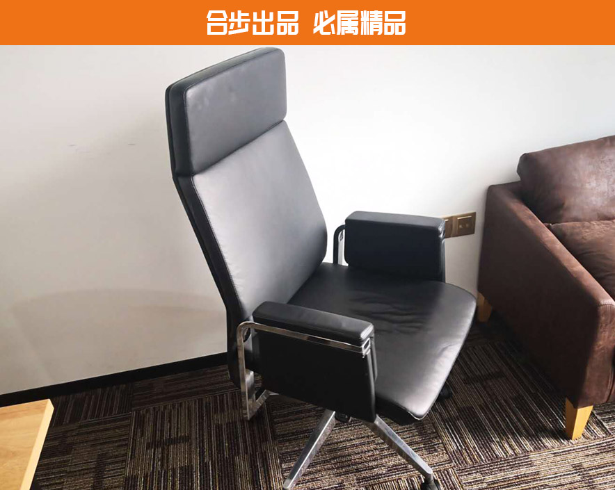 合步二手办公家具网,二手工位桌,办公椅,电脑椅,员工办公椅