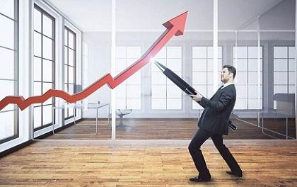二手办公家具越位成为家具行业佼佼者的三大原因