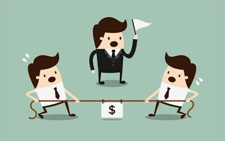 合步二手办公家具网,售前售后服务,二手办公家具市场,家具服务商