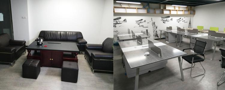 合步二手办公家具网,二手沙发茶几,二手电脑桌,二手办公桌,文件柜