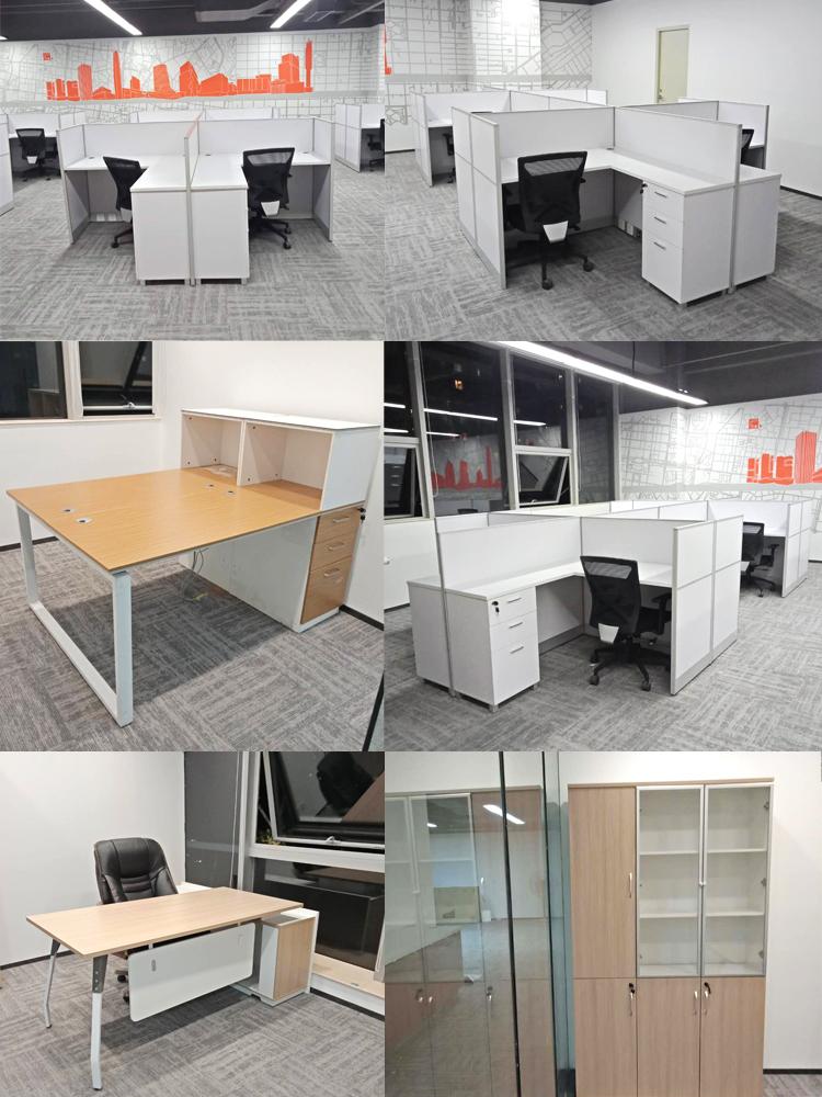 合步二手办公家具网,二手办公桌,文件柜,二手经理桌,主管桌