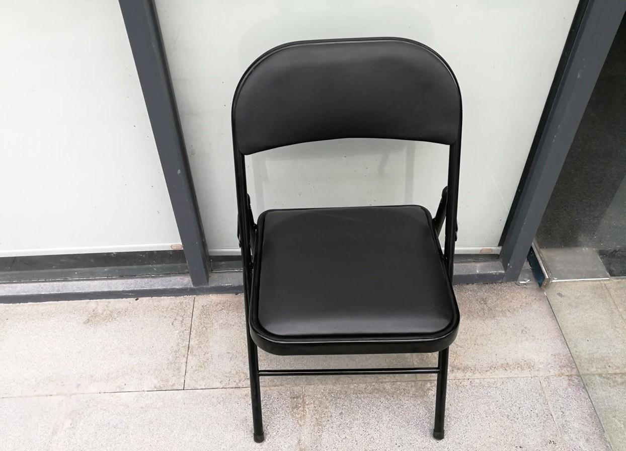 简约现代办公电脑椅家用两用椅子舒适靠背座椅_合步二手办公家具网,创业